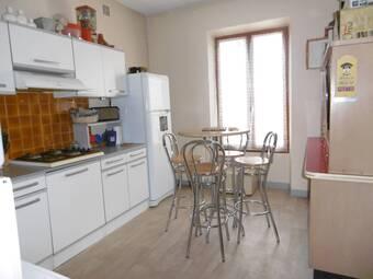 Location Appartement 3 pièces 78m² Voiron (38500) - Photo 1