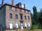 Vente Maison 5 pièces 200m² Maringues (63350) - Photo 2