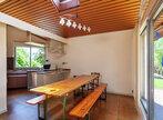 Vente Maison 6 pièces 140m² FOUGEROLLES - Photo 10