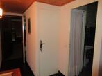 Vente Appartement 3 pièces 54m² Chamrousse (38410) - Photo 4