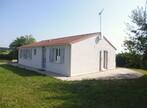 Location Maison 5 pièces 100m² Brugheas (03700) - Photo 4