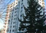 Location Appartement 2 pièces 51m² Le Pont-de-Claix (38800) - Photo 5