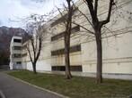 Location Garage 15m² Le Pont-de-Claix (38800) - Photo 1