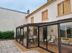 Sale House 5 rooms 140m² Breuches (70300) - Photo 1