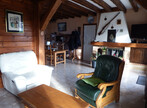 Vente Maison 7 pièces 140m² 15 MN NEMOURS - Photo 7