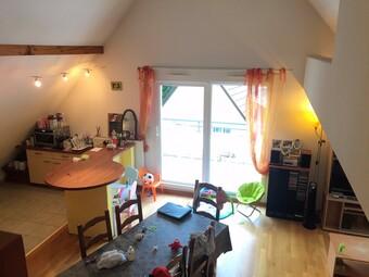 Vente Appartement 2 pièces 68m² Villé (67220) - Photo 1