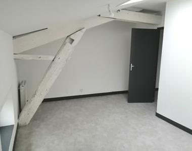 Location Appartement 4 pièces 100m² Montbrison (42600) - photo