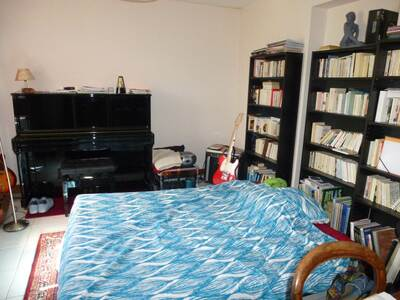 Renting House 3 rooms 58m² Adainville (78113) - Photo 4