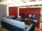 Vente Appartement 4 pièces 120m² Saint-Laurent-de-la-Salanque (66250) - Photo 9