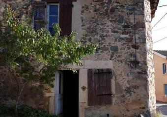 Vente Maison 4 pièces 100m² Beaujeu (69430) - Photo 1