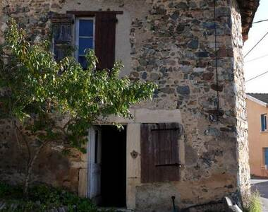 Vente Maison 4 pièces 100m² Beaujeu (69430) - photo