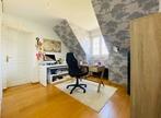 Vente Maison 6 pièces 160m² Oye-Plage (62215) - Photo 12