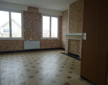 Location Appartement 6 pièces 85m² Gravelines (59820) - photo