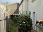 Vente Maison 5 pièces 85m² Bouguenais (44340) - Photo 10