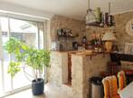 Vente Maison 13 pièces 320m² La Bâtie-Rolland (26160) - Photo 16
