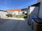 Vente Maison 7 pièces 110m² Gravelines (59820) - Photo 13