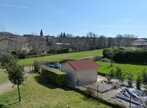 Vente Appartement 4 pièces 86m² Bourgoin-Jallieu (38300) - Photo 3