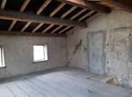 Vente Maison 3 pièces 80m² Moissat (63190) - Photo 10