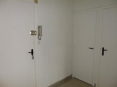 Location Appartement 2 pièces 37m² Saint-Étienne (42100) - Photo 5