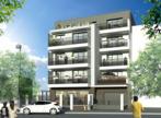 Vente Appartement 4 pièces 84m² Villemomble (93250) - Photo 1