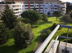 Location Appartement 3 pièces 68m² Toulouse (31100) - Photo 12