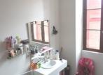 Vente Appartement 2 pièces 52m² Boucau (64340) - Photo 7