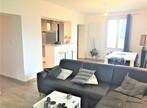 Vente Appartement 4 pièces 75m² Bormes-les-Mimosas (83230) - Photo 5