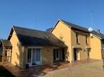 Vente Maison 5 pièces 135m² Chauny (02300) - Photo 8