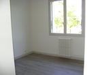 Location Appartement 4 pièces 71m² Montélimar (26200) - Photo 12
