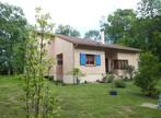 Vente Maison 6 pièces 212m² 15 KM SUD EGREVILLE - Photo 1