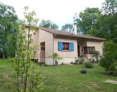 Vente Maison 6 pièces 212m² 15 KM SUD EGREVILLE - photo