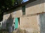 Vente Maison Cavaillon (84300) - Photo 5
