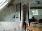 Vente Maison 5 pièces 145m² Houdan (78550) - Photo 6