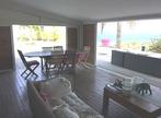 Vente Maison 6 pièces 195m² Saint-Gilles les Bains (97434) - Photo 4