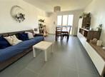 Vente Appartement 4 pièces 80m² Saint-Martin-d'Hères (38400) - Photo 13