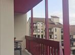 Location Appartement 2 pièces 45m² Chamalières (63400) - Photo 8