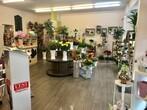 Sale Business 130m² A 20 min de Vesoul - Photo 2