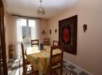Vente Appartement 4 pièces 74m² Privas (07000) - Photo 3