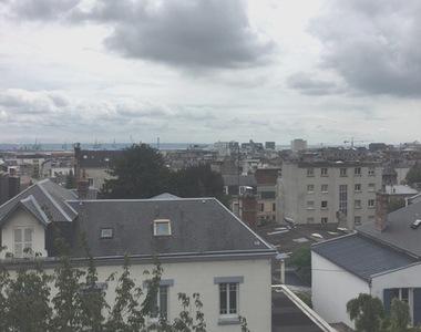 Vente Appartement 3 pièces 62m² Le Havre (76600) - photo