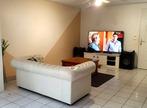 Vente Maison 6 pièces 212m² Dolomieu (38110) - Photo 3