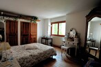 Sale House 6 rooms 170m² Pays d'Aigues - Photo 4