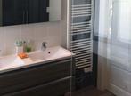 Sale Apartment 5 rooms 87m² Luxeuil-les-Bains (70300) - Photo 6