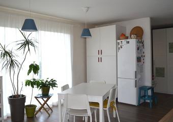 Vente Maison 6 pièces 124m² Saint-Étienne-de-Saint-Geoirs (38590) - Photo 1