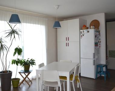 Vente Maison 6 pièces 124m² Saint-Étienne-de-Saint-Geoirs (38590) - photo