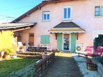 Vente Maison 5 pièces 90m² Les Abrets (38490) - Photo 9