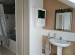 Location Appartement 2 pièces 54m² Pacy-sur-Eure (27120) - Photo 6