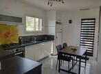 Vente Maison 4 pièces 75m² Montescot (66200) - Photo 4