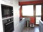 Sale Apartment 6 rooms 109m² Saint-Égrève (38120) - Photo 5