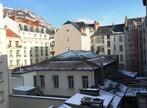 Vente Appartement 5 pièces 204m² Grenoble (38000) - Photo 13