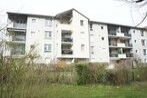 Sale Apartment 4 rooms 75m² SAINT EGREVE - Photo 20